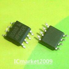 2 PCS M35080MN6 SOP-8 M35080 M35080-MN6 8 Kbit Serial SPI Bus EEPROM