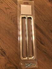 IKEA Möbelgriff Griff Modell: Spänn 224 mm Lochabstand OVP