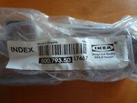 INDEX IKEA Vagen 500.793.50 17467
