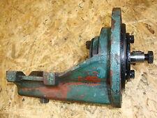 Antrieb für Einspritzpumpe D21 Motor Hanomag R27 Traktor Schlepper