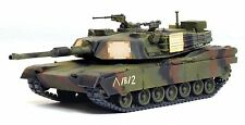Dragon Armor Plastic Diecast Tanks & Military Vehicles