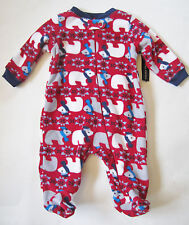 a6d85921c9b2 Faded Glory Holiday Clothing (Newborn - 5T) for Boys