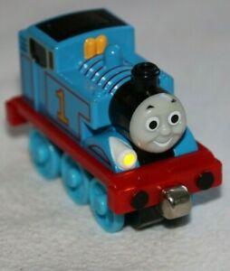 Thomas und seine Freunde Lights & Sounds Serie 2008 Thomas 01 #513 TOP