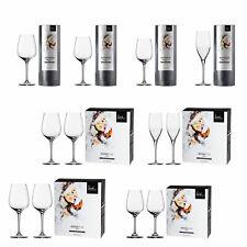 Eisch Superior Sensisplus -ver. Gläser- Red Wine White Wine Champagne Mug