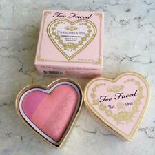 TOO FACED Sweethearts Perfect Flush Blush CANDY GLOW Full Size