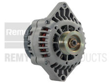 Alternator-Supercharged Remy 91511 fits 1994 Pontiac Bonneville 3.8L-V6