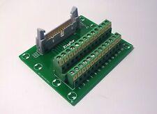IDC-26 Male Header Breakout Board Screw Terminal Adaptor