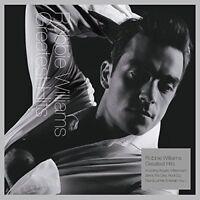 Robbie Williams - Greatest Hits [CD]