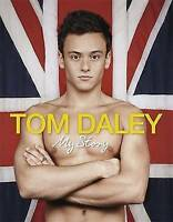 My Story, Daley, Tom | Used Book | Fast Delivery