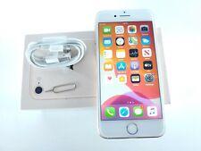 MINT iPhone 8 64gb Unlocked in Gold