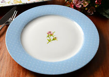 Katie Alice English Garden DP3671 Dinner Plate by Creative Tops