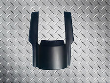 Stretched Fender Filler Extension 2009-2013 Harley Davidson Touring Road Glide