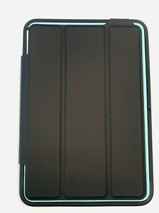 For iPad mini 1 2 3 Generation Heavy Duty Tough Rubber Shockproof Case Cover New