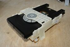 Sony CDP-XE270 Full CD Transport Mechanism Optical Pick-Up  MAY FIT OTHER MODELS