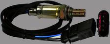 Oxygen Sensor-Eng Code: ATC APW, Inc. AP4-390