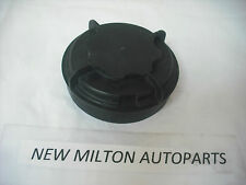 PROTON IMPIAN HEADLIGHT HEADLAMP BACK BULB COVER CAP 2000 ON