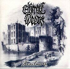 ETHEREAL WOODS Kenilworth MELANCHOLIC BLACK METAL