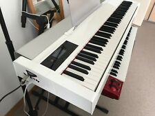 Studiologic Fatar Numa MIDI Controller 88keys hammer action white - 2008