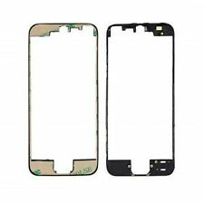 Mobile Phone Frame for iPhone 5s