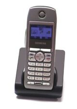 New Siemens Gigaset additional S2 Professional DECT telephone Handset & charger