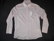 ETERNA schöne Bluse Gr. 44 NEU UVP 79,95€