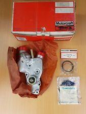 Ford GRANADA SIERRA PEUGOET 505 DIESEL Wasserpumpe 5009823 EPW 45 GENUINE NOS