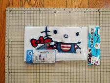 Sanrio Hello F//S Kitty Magnet Clip 2 pcs 5.5×4.7cm  2.1×1.8inch