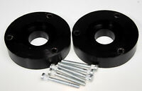 Lift Kit Rear coil spacers 30mm for Hyundai ACCENT 1999-2012