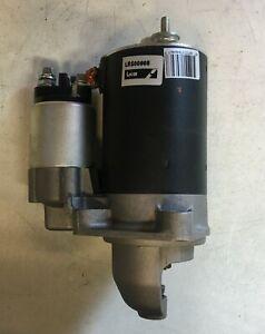 LUCAS Anlasser Starter 0,8KW 12V LRS00965