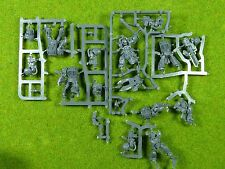 Warhammer 40k Dark Angels Deathwing sertissure (5) Dark vengeance