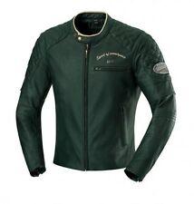 iXS Größe 60 Motorrad-Jacken