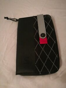 Silca Phone Pouch Wallet