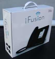 NEW Altigen iFusion SmartStation AP300 iPhone 3G, 3GS,4,4S Docking Station/BOX