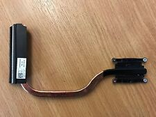 Dell Inspiron 14Z-N411Z la refrigeración de la CPU Disipador Térmico Soporte mdjfc 0 mdjfc