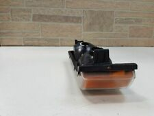 CHEVROLET SILVERADO 1500 FRONT DRIVER SIDE TURN SIGNAL LAMP 2003 2007 FACTORY