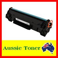 1x 48A TONER Cartridge CF248A For HP PRO MFP M15 M15a M15w M28 M28a M28w Printer