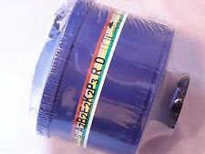 Mestel Safety Multipurpose Gas Mask Filter NATO 40mm NBC/CBRN -Good thru 5/2022+