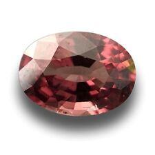 2.66 CTS|Natural unheated Color Changing Garnet|Loose Gemstone|Sri Lanka - New