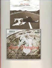 LUCE DRAYTON - SUICIDAL ANGEL - 1997 IMPORT CD ALBUM