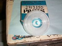 NOS MOPAR 1969-71 DODGE TRUCK PARK LENS