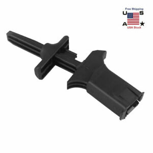 Elite Tactical Systems ETS CAM Speed Loader for 9mm .40S&W Magazines Universal