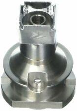 Weller T0058747848 Hand Tools Soldering New