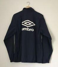 Manteaux et vestes Umbro pour homme | eBay