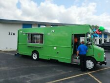 Food Trucks For Sale Near Me >> Food Trucks For Sale Ebay