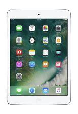 Apple iPad mini MD532LL/A 16GB , Wi-Fi,  And 3g Cell Take Sim Card White