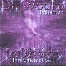 CDs de música instrumental los