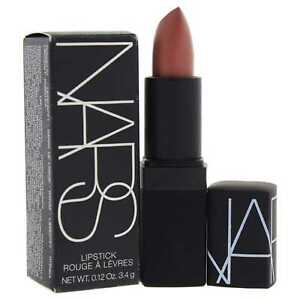 Lipstick - Rosecliff by NARS for Women - 0.12 oz Lipstick
