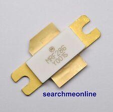 10pcs MRF286 RF-Power-Transistoren Mosfet