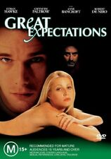 Great Expectations (DVD, 2006)