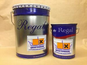 SKIP & CONTAINER PAINT: QUICK DRYING ENAMEL